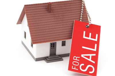Property investment cons – how can you avoid them?