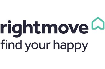 Rental demand up just as supply goes down, reports Rightmove
