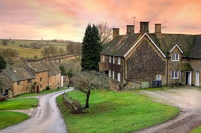 Revealed – the 10 best yields for rural property hotspots