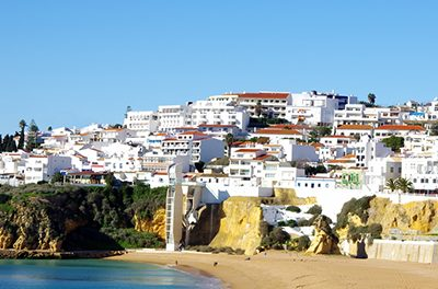 Revealed – why Portugal should still be a go-to for property investors