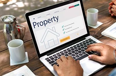 Rough and ready virtual viewings more useful than slick ones – agent