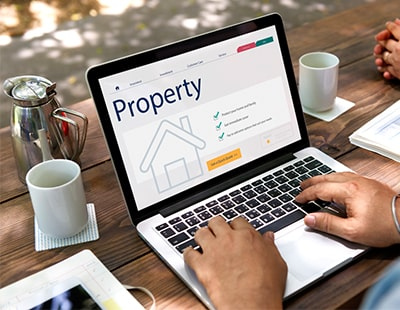 Rough and ready virtual viewings more useful than slick ones - agent