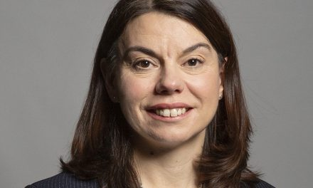 Sarah Olney: Cladding crisis more urgent than extending the stamp duty holiday