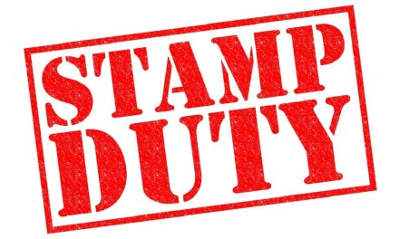Scotland urged to follow suit in extending stamp duty holiday
