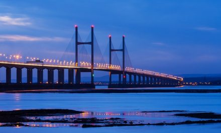 Shawbrook Bank reinstates 'Lending for Refurbishment Costs' to their bridging offering
