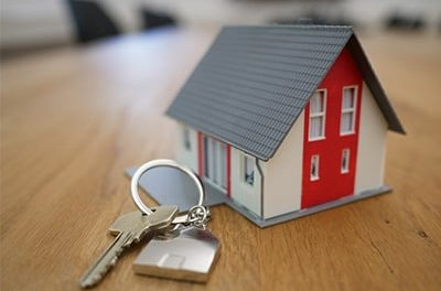 Tenant loans the only answer to growing arrears, says think tank
