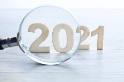 Three reasons why property will be your best investment in 2021