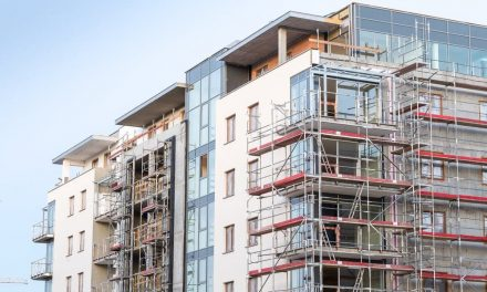 UK build-to-rent housing supply grows in 2020 despite Covid-19