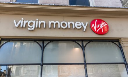 Virgin Money unveils temporary products