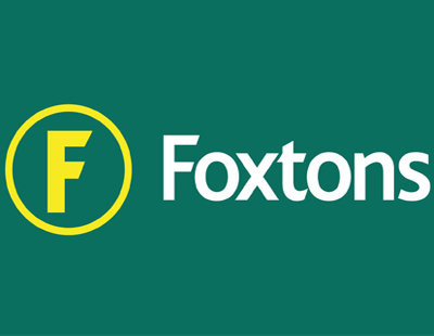 Foxtons' naked ambition - it wants to buy more lettings books