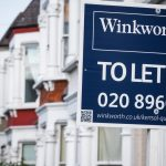 Growing interest in buy-to-let from first-time landlords