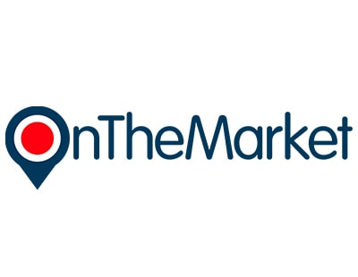 Growing PropTech platform now wholly owned by OnTheMarket