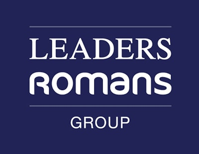 Leaders Romans Group makes fourth acquisition so far in 2021