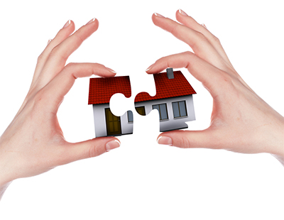 Lettings agency consolidation continues apace