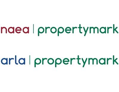 Propertymark seeks new non-executive directors