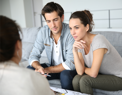 Revealed – do landlords and tenants really have a good relationship?