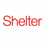 "Shelter hits out over ""window dressing"" policy for tenants"