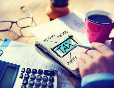 Surprise as Capital Gains Tax left unchanged in government plans