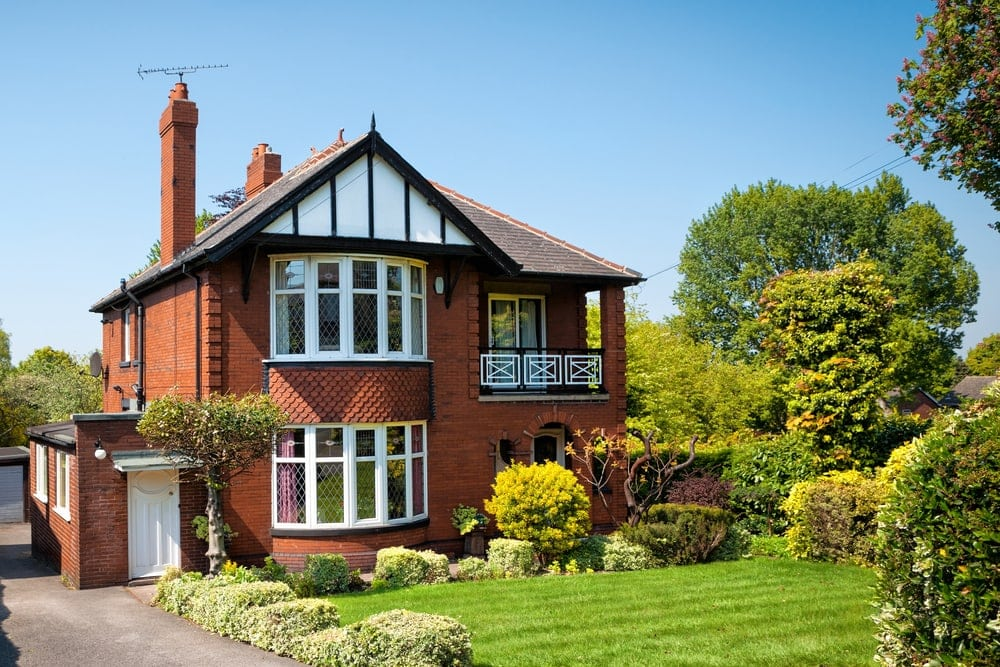 Covid 19 has changed what buyers and renters find essential