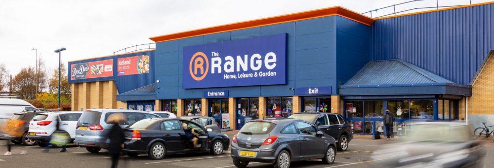 M7 Real Estate Sells 77,000 Sq Ft Retail Warehouse to Urban Logistics REIT