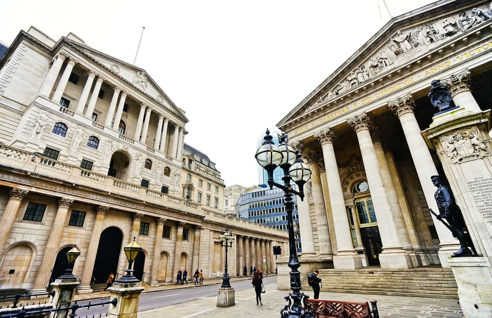 MCI Mortgage Club Adds Newbury Building Society to Panel of Lenders