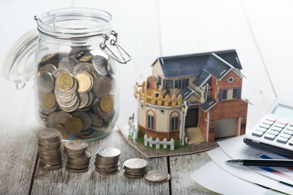Pension Insurance Corporation Invests a Further £37.5m in Welsh Housing
