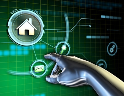 PropTech boost as inventories service links with Reapit