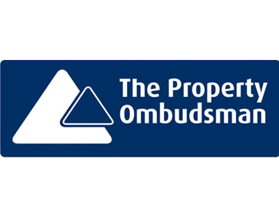 Yet another agent ejected by Ombudsman may be trading illegally