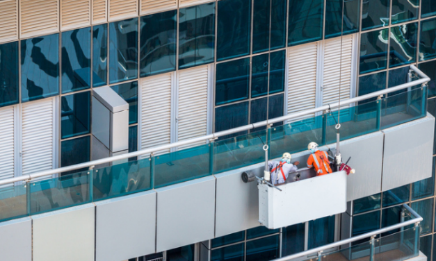 Cladding roundup – leaseholders still at risk, but developer leads the way…