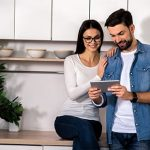 Letting agents advised to 'up their game' on landlord ID checks