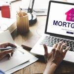 MCI Appoints UTB to its Lender Panel