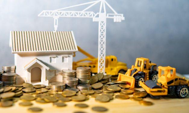 PA Housing Issues £400m Bond
