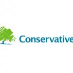 Rental sector skewed against tenants says prominent London Tory