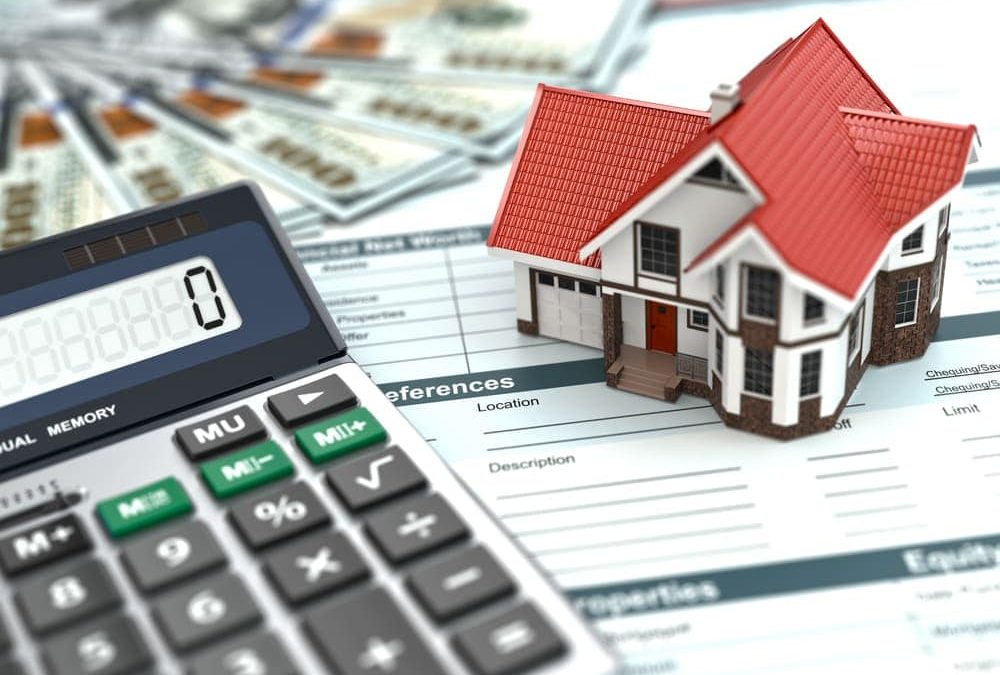 1 in 10 Mortgage Applicants Rejected after Loan Repayment Holiday