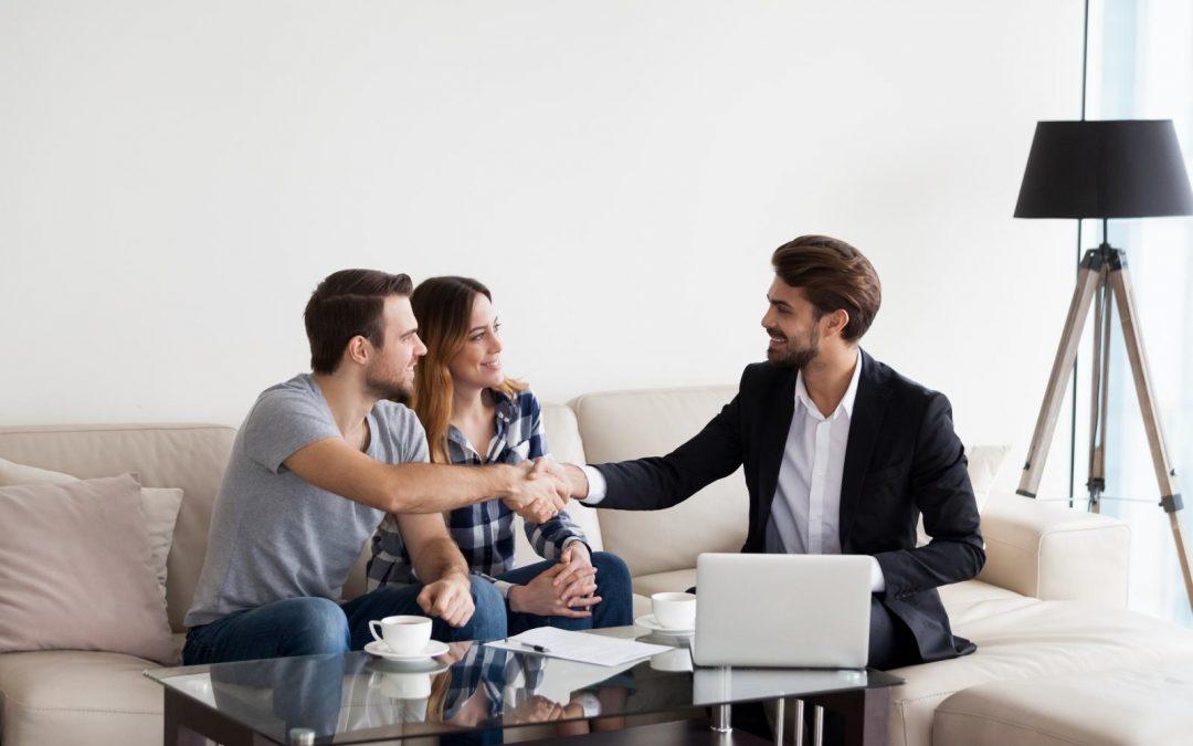 Short let tenants offered deposit alternative via new…