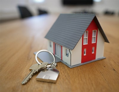 Demand for Right To Rent clarity as key deadline is r…