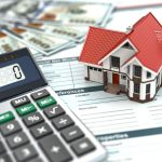 Adviser Mortgage Search Activity in May Presents First Signs of Normalising Market