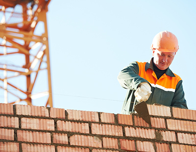 Construction – are housebuilders failing disabled buyers and investors?