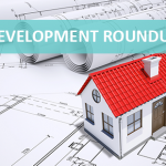 Development roundup – affordable housing and ambitious tie-ups