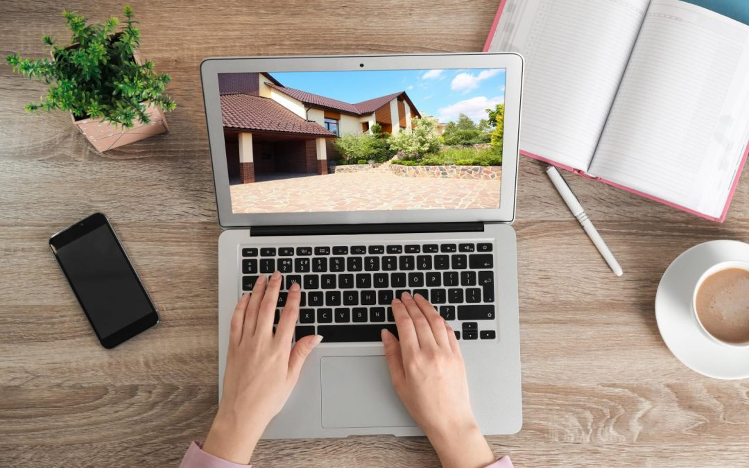 Every listing should have a virtual tour within three years – PropTech firm