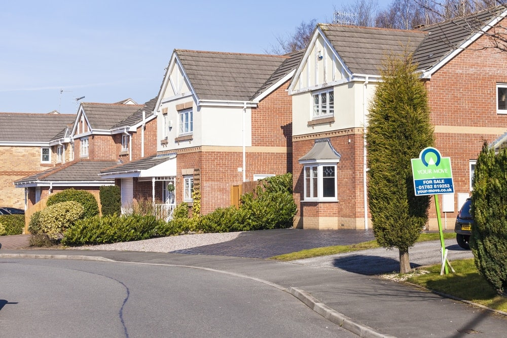 HM Revenue & Customs Releases Latest Monthly Property Transactions