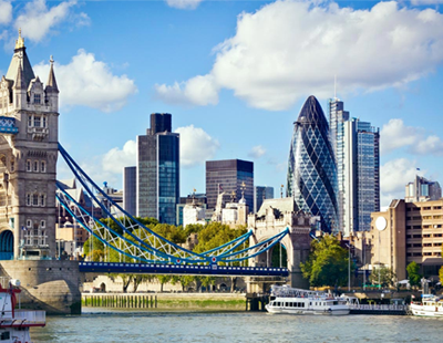 Investors – here's why transport links are still important, especially in London