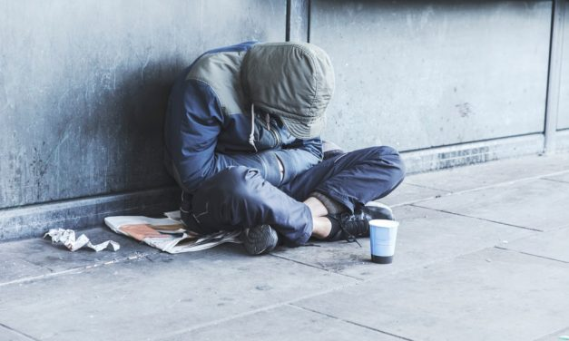 Pick My Pad Warns that Government Funding Cuts Will Drive Up Homelessness