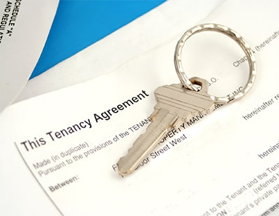 Private sector could benefit from letting to social tenants – claim