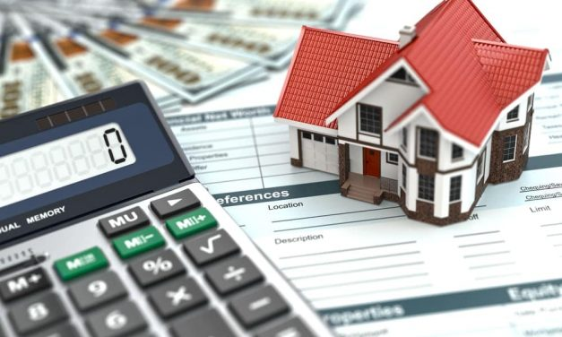 Remortgaging Figures Released by LMS