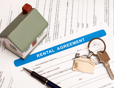 Renting is terrible? Not at all: for many it's the preferred tenure…