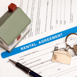 Renting now cheaper than buying, new research shows