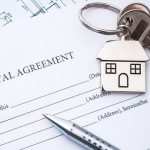 Stop Rent Rises and Tax Second Homes – petition wins huge support