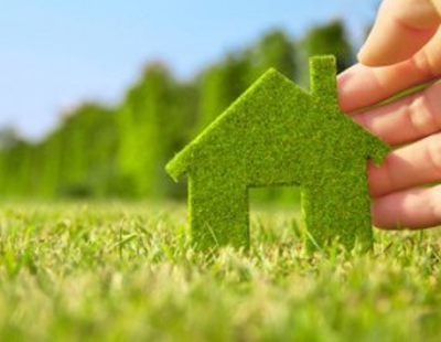 The green revolution – homemovers prioritise green space over all else