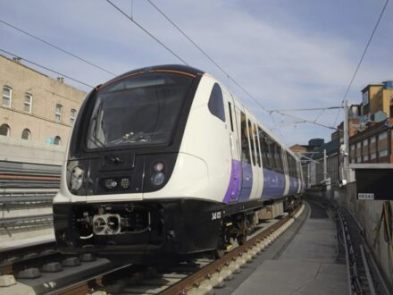 Protection of Crossrail 2 land in limbo